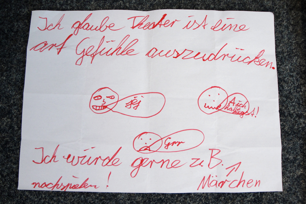 2012, Hundertwassergesamtschule, Rostock